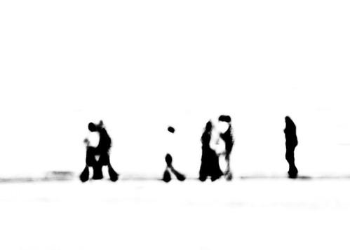 ... y los 7 enanitos by sonia.......