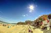 Tatado Beach (/\ltus) Tags: japan pentax handheld hdr shimoda k7 tatado 5xp japanhdr