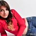 Modelo: Izabela Molina