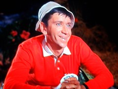Low Key Saturday Nite (S.S.Poseidon) Tags: gilligan tvshot bobdenver