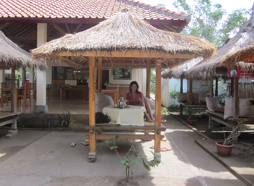 Lombok e islas Gili (24)