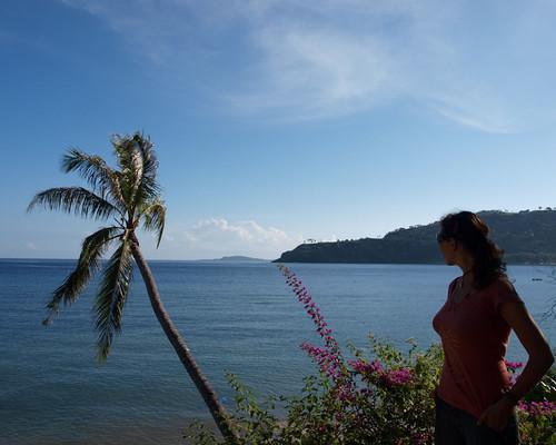 Lombok e islas Gili (6)