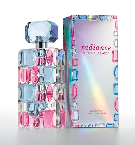 Britney-Spears-Radiance