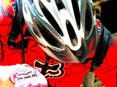 ... (Tlio Tsuji) Tags: mountain bike ma br maranho tulio pote tsuji quebra solus estiva zadock tuliotsuji trilhassaoluis