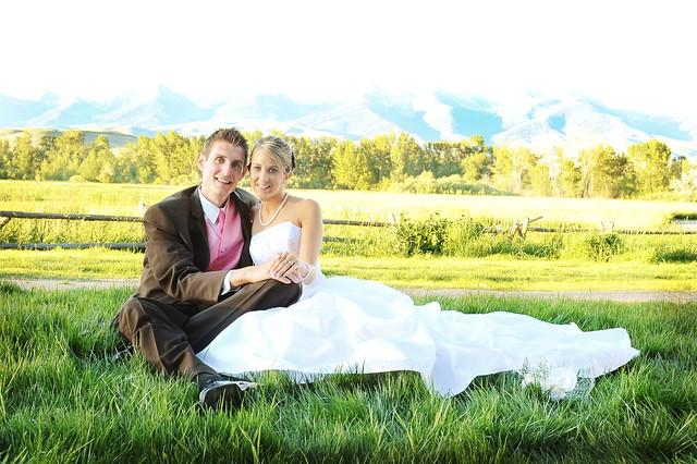 c & l wedding 471