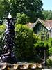 Longuiville Manor