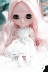 Blythe Angelica Eve