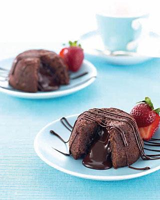 lava-cake-chocolate-molten
