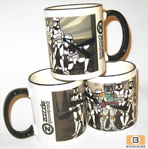 brothers-mug