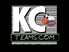 KCteams.com