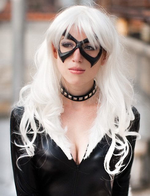 Black Cat Preview-2