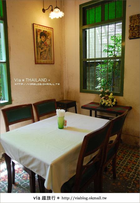 【泰國旅遊】2010‧泰輕鬆~Via帶你玩泰國曼谷、普吉島!26