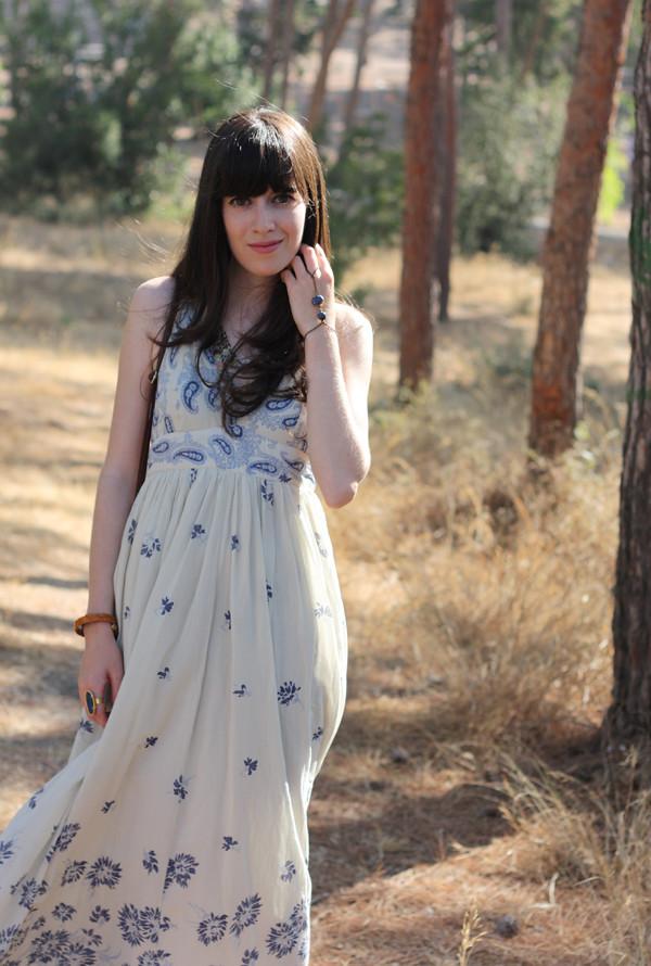 maxi_dress2
