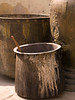 ind7000335.jpg (Keith Levit) Tags: india photography asia fineart dirty container pot pots jaipur rajasthan containers levit keithlevit keithlevitphotography
