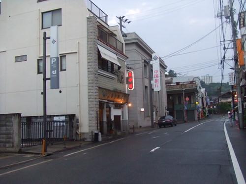 尾道ラーメン 朱華園 画像 9