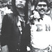 1989-Steven Tyler and Sigma Nu