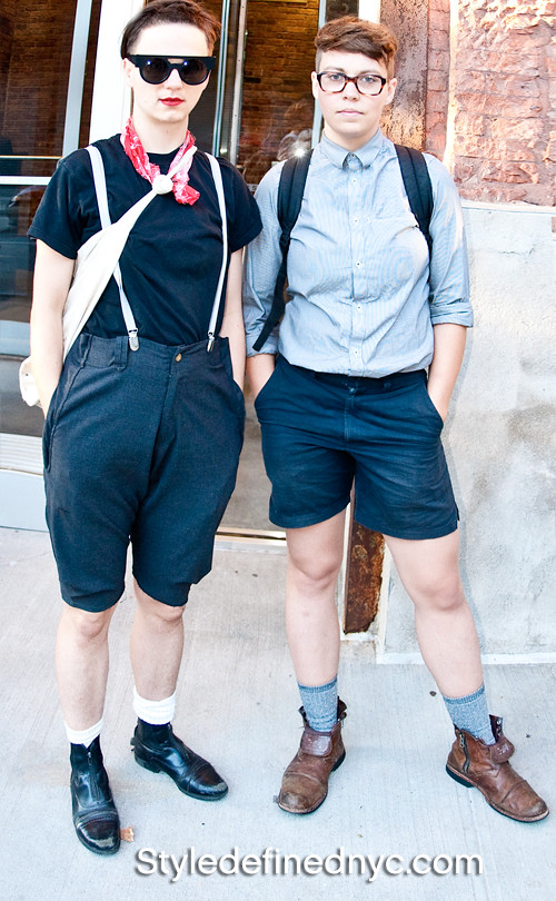 shorts_supspenders2