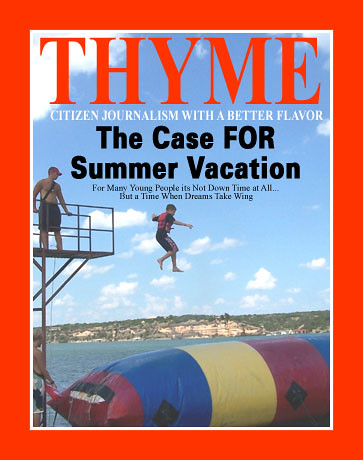 thyme0230