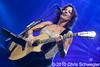 Sarah McLachlan @ Lilith Tour, DTE Energy Music Theatre, Clarkston, MI - 07-21-10