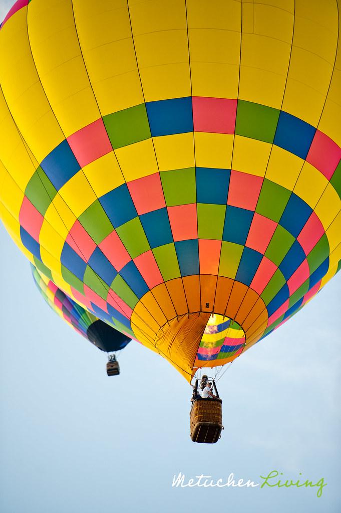 BalloonFestival-94