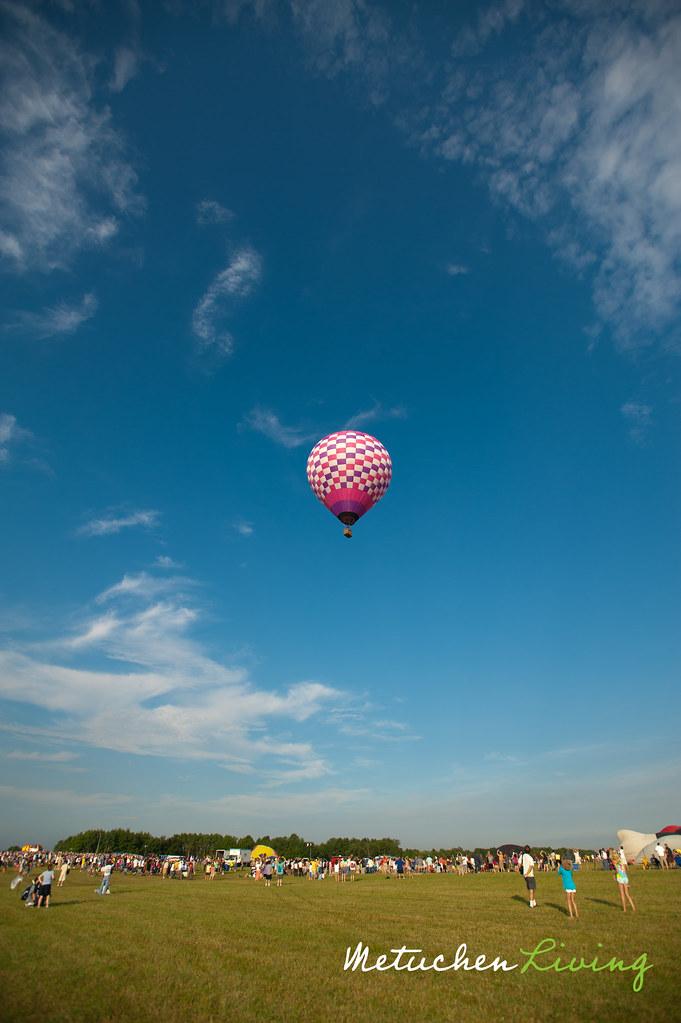 BalloonFestival-115