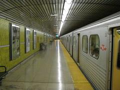 city railroad travel vacation toronto ontario canada train subway relax metro trolley rail transit metropolis metropolitan mcclure counselman