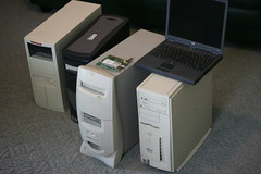 Laptop Computers HP