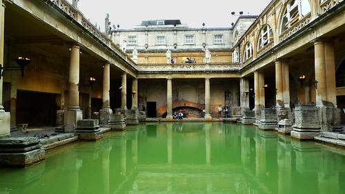 roman bath5