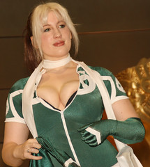 IMG_1898 (willdleeesq) Tags: comiccon sdcc marvel marvelcomics cosplay cosplayers rogue xmen bellechere cosplayer comiccon2010 sdcc2010 sandiegocomiccon sandiegocomiccon2010