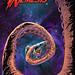 Intergalactic Nemesis #6