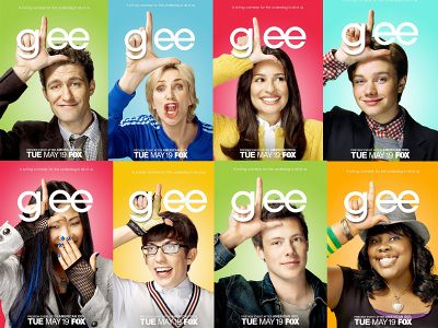 glee-color