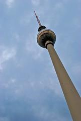 4830623151 d04b3f57a8 m Berlin   die ersten beiden Tage
