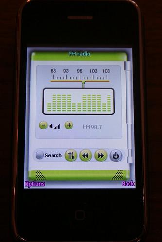 2010-08-01 - Sciphone - 08 - Radio