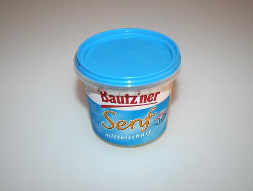 03 -Zutat Senf