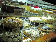cheesecakefact