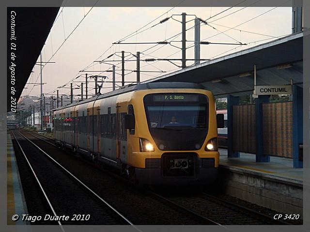 Série 3400 - Página 3 4851128156_cccda36e52_z