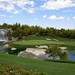 Country Club Golf Course at the Wynn