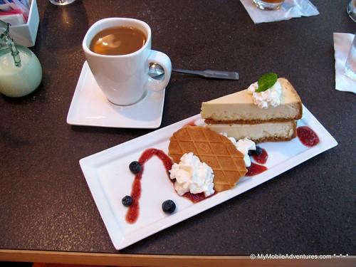 IMG_4012-Sanibel-Sea-Star-Cafe