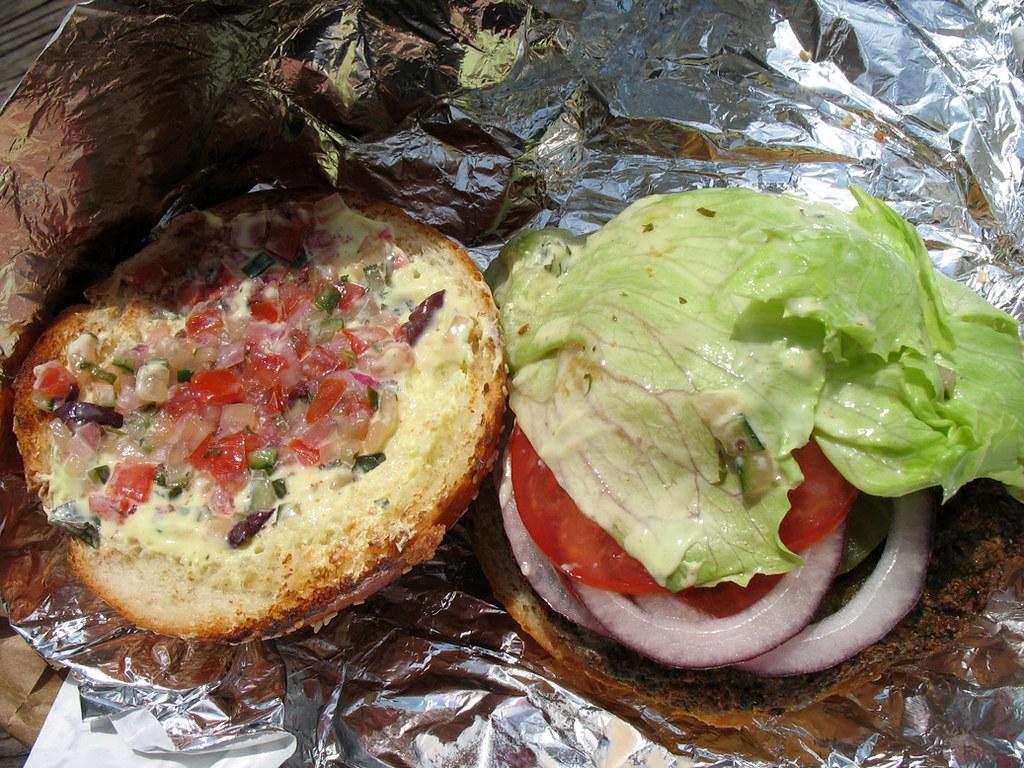 go-burger_04
