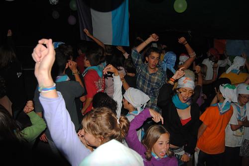 festa piratil nit (08)