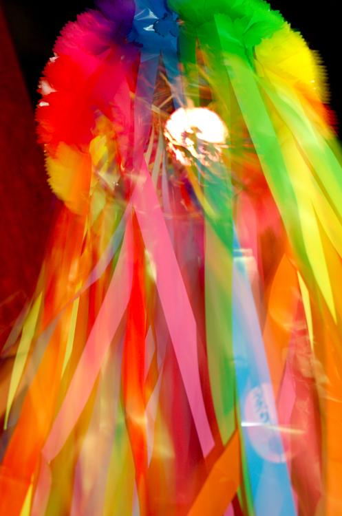 2010starfest1