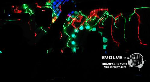 Evolve Festival 2010 - 26