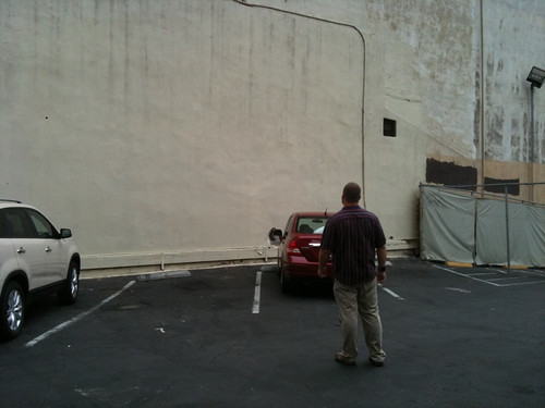 Missing mural 2