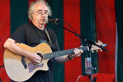 Jan de Wilde 31 juli 2010 02