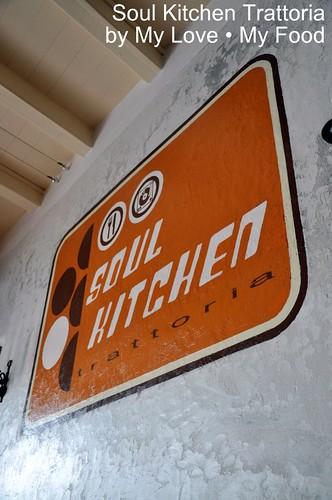 2010_06_26 Soul Kitchen 005a