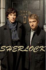 Sherlock 2.Sezon 3.B�l�m Sezon Finali