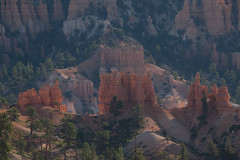 baudchon-baluchon-bryce-canyon-5857170710