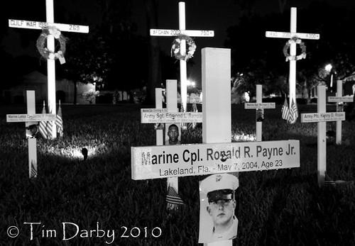 2010-07-28 - Florida's Fallen-8110.jpg