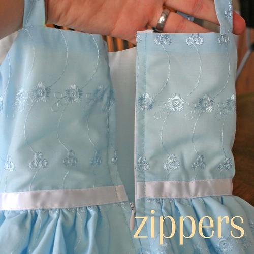 03 zipper
