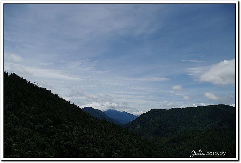 太平山 (4)